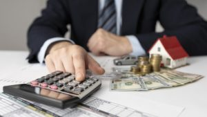 Resumo financeiro: saiba a importância e como fazer