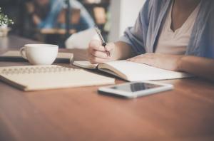 Controle financeiro: dicas de planejamento e investimento