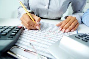 Redução de gastos: Quais estratégias adotar para reduzir os gastos empresariais sem muitos impactos?