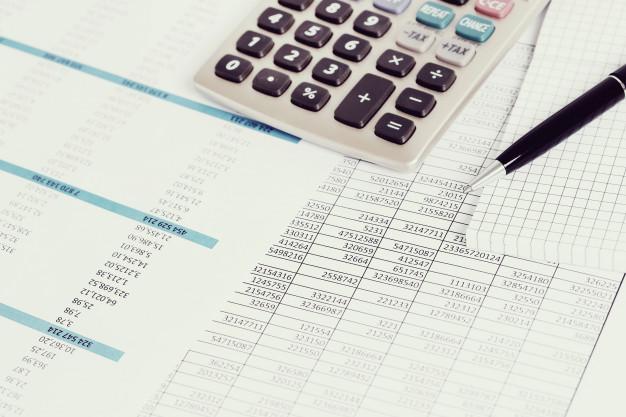 Renda variável: entenda como funciona antes de iniciar os investimentos?