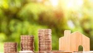 4 Dicas para começar a investir no mercado imobiliário