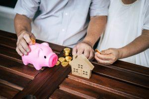 6 Maneiras de se planejar para a aposentadoria sem o INSS