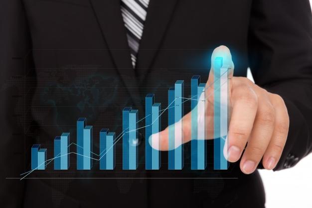Alavancagem Financeira: Entenda o que é e o seu impacto em um investimento