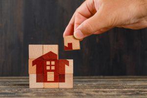 Valorização dos imóveis: 5 dicas para valorizar ainda mais os seus imóveis