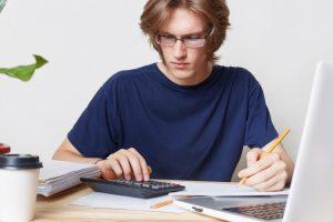 Conheça alguns passos para desafogar a sua vida financeira