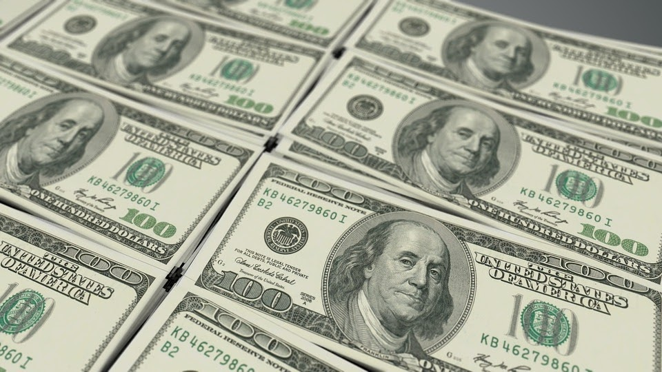 Cotação do dólar: entenda o que é e como funciona