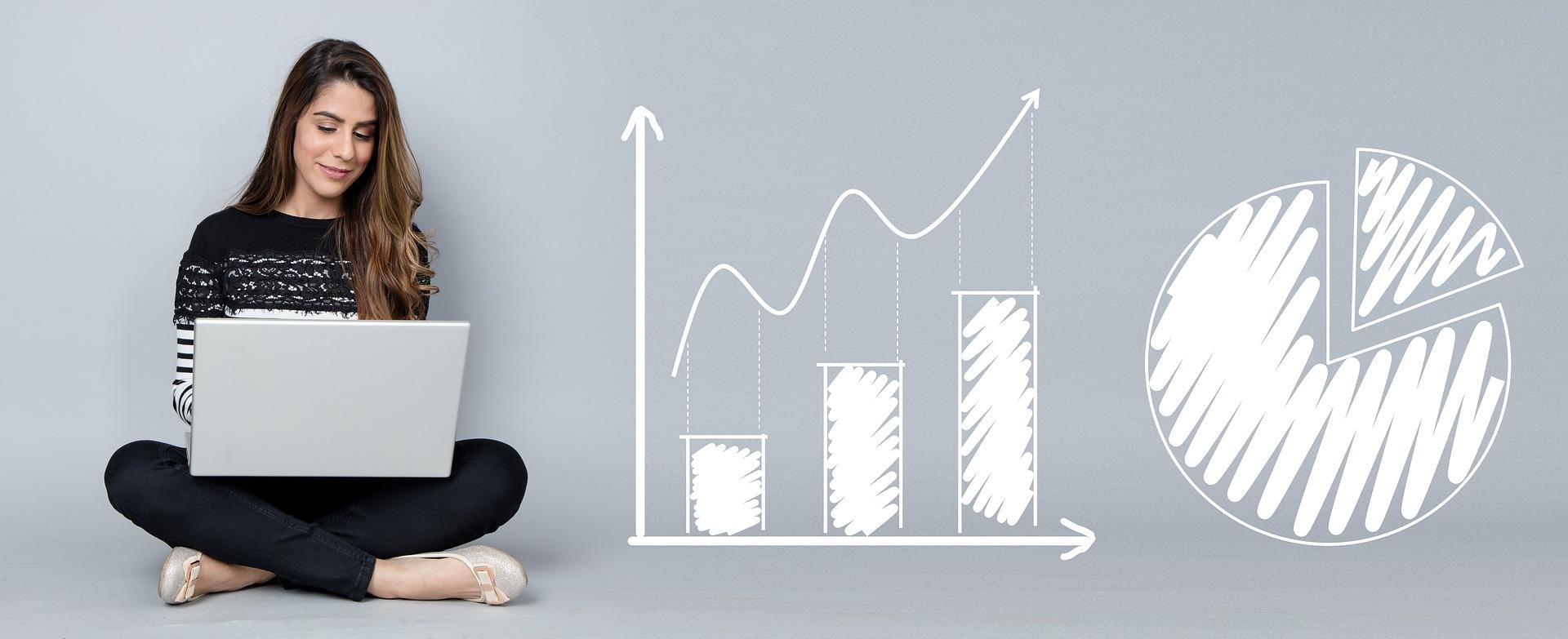 O que você pode fazer para organizar suas finanças e mudar a sua vida?