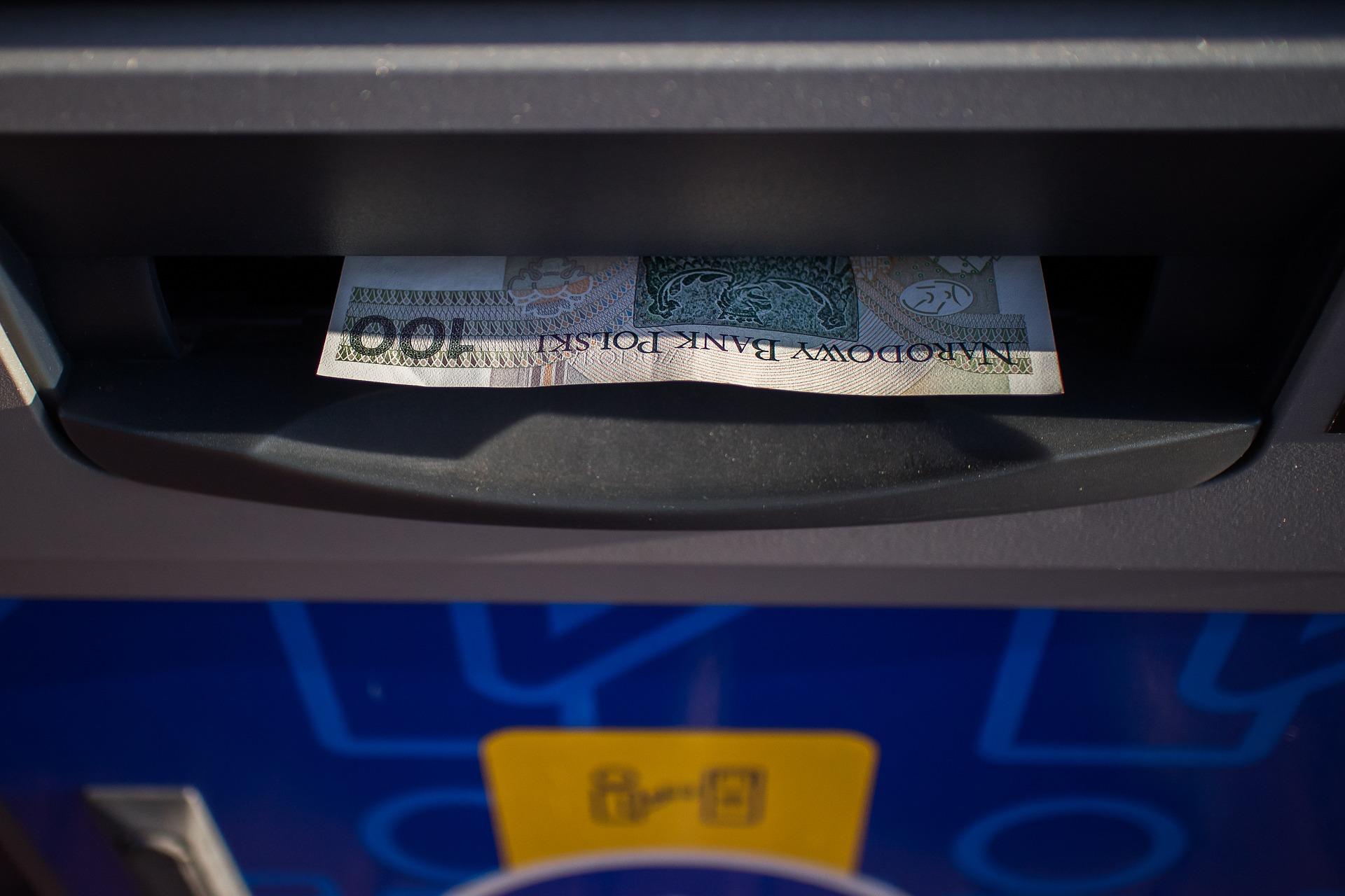 O que fazer para não perder dinheiro em tempos de crise?