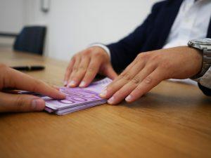 Crédito privado: entenda como funciona e o quanto pode valer a pena?