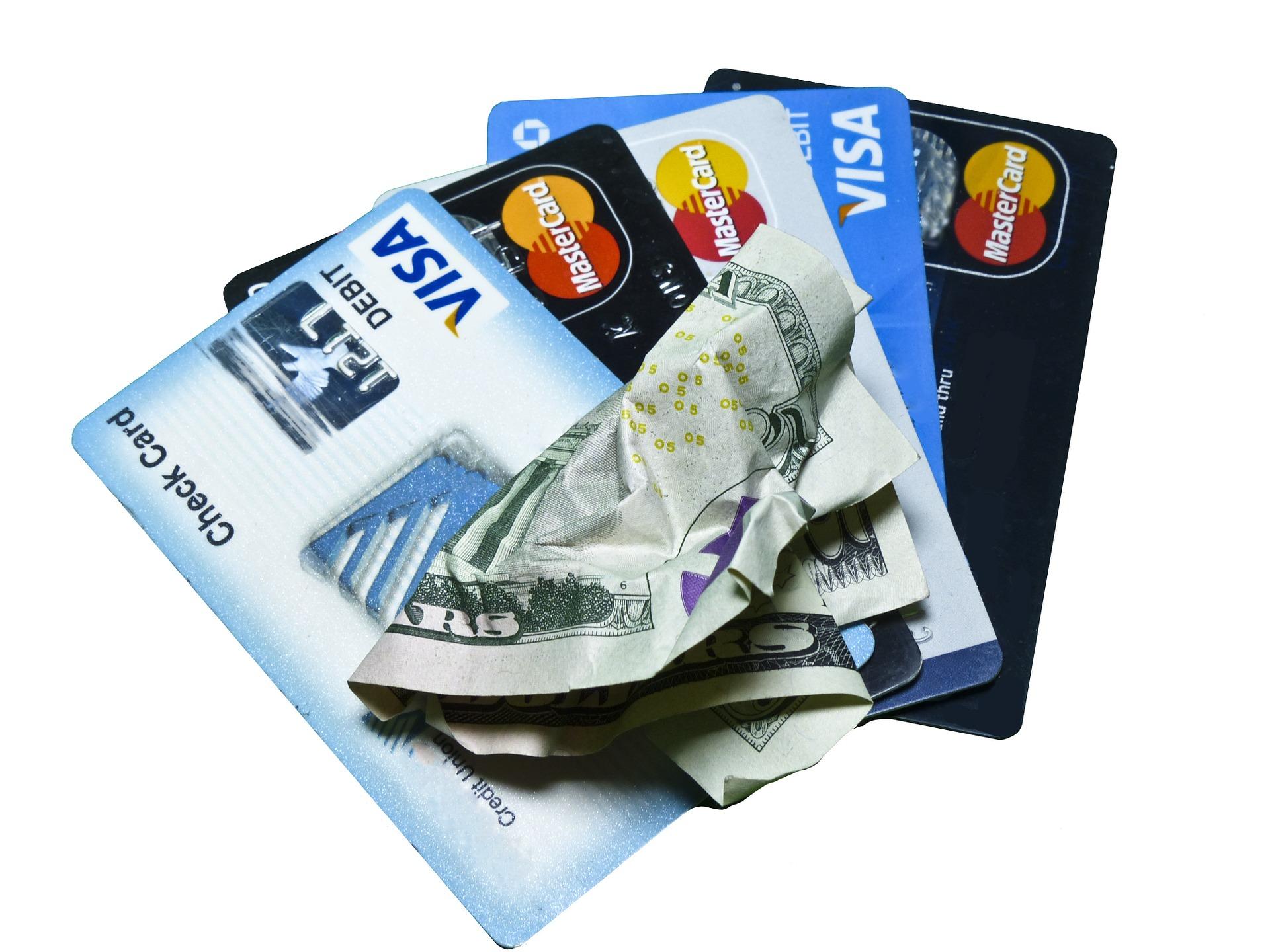 Dívida: Como e qual é o melhor momento de negociar?