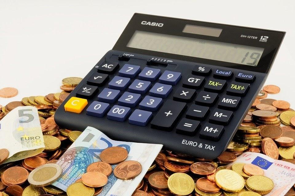 Calculadora do cidadão: Saiba o que é e como utilizá-la