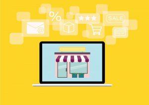 Quando vale a pena pedir um empréstimo para novos negócios?