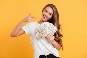 Conheça 5 dicas para começar a aplicar agora as suas ideias de renda extra