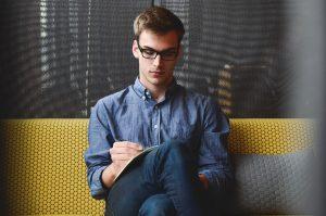 Planejamento financeiro: O que ele vai te proporcionar na carreira e vida pessoal?