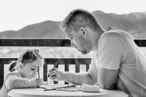 Família endividada? O que você pode fazer para ajudar os familiares e evitar novas dívidas?