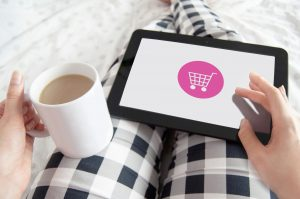 Por que a sua loja precisa tanto de um e-commerce?