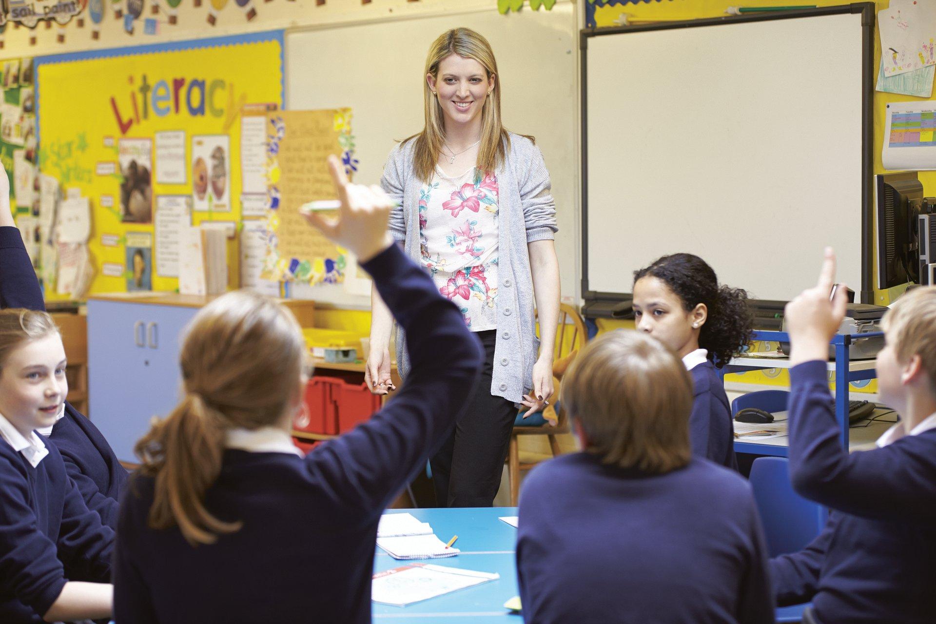 Por que é importante falar sobre Educação financeira com as crianças?