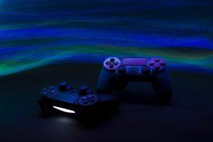 Mercado gamer: Vale a pena investir nesse mercado? Por onde começar?